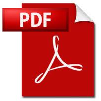 FOTO PDF
