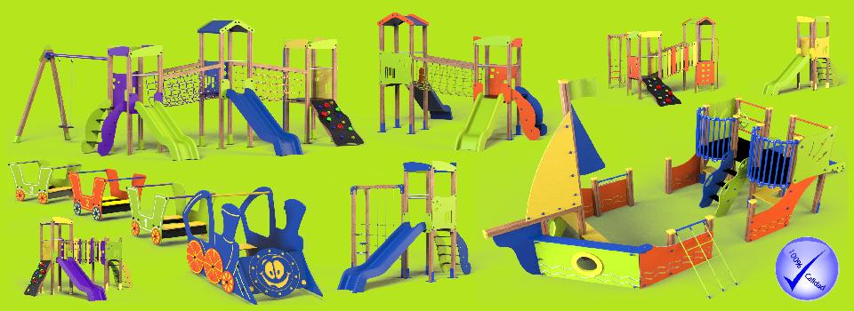 slide-parques-infantiles