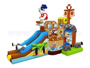 HINCHABLE MULTIPLAY PROOCIO CANARIAS