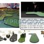 Hoyo Green Portable